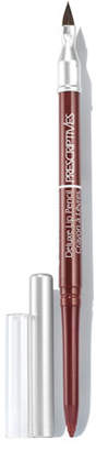 Prescriptives Deluxe Lip Pencil