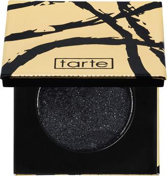 Tarte Tarteist Metallic Shadow