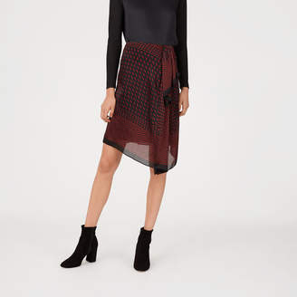Club Monaco Selleenyah Skirt