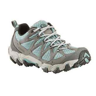 Oboz Kathmandu Luna Women's Hiking Shoes