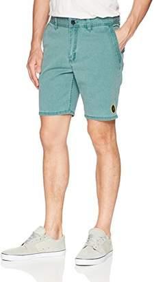 O'Neill Men's Rialto Short
