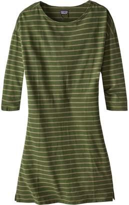 Patagonia Seatoller Dress - Women's