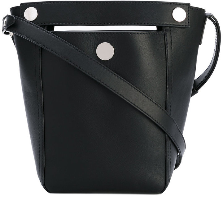 3.1 Phillip Lim 3.1 Phillip Lim Dolly shoulder bag