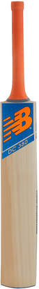 New Balance Junior DC 380 Cricket Bat