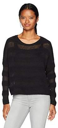 Roxy Women's Positive Mind Sweater