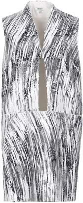 Kenzo Short dresses - Item 34683779KC