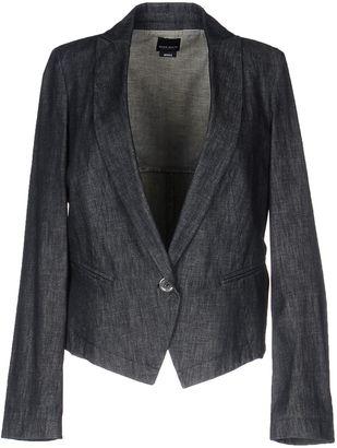 MISS SIXTY Blazers $111 thestylecure.com