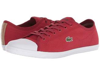 Lacoste Ziane Sneaker 318 2