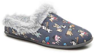 Skechers Bobs Go Fetch Clog Slipper - Women's