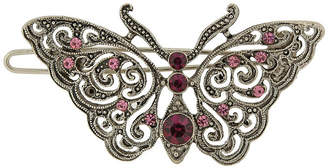 1928 Jewelry 1928 Hair Clip