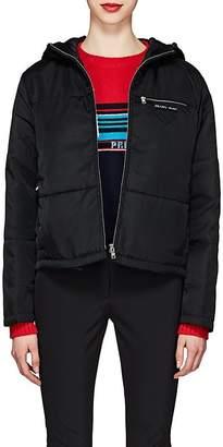 Prada Women's Padded Jacket
