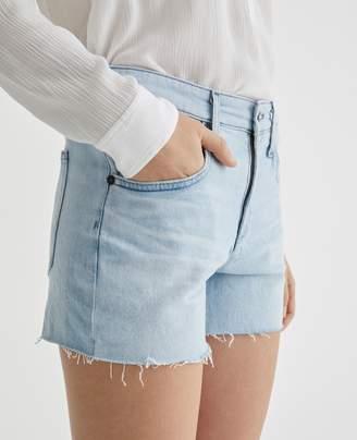 AG Jeans The Hailey Cut-Off Short