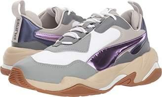 Puma Women's Thunder Shoe