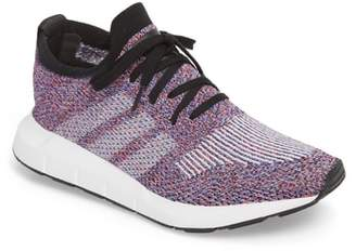 adidas Swift Run Primeknit Sneaker