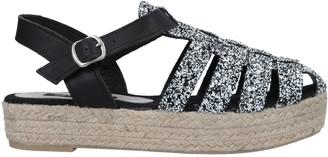 Cuplé Sandals - Item 11580417LR