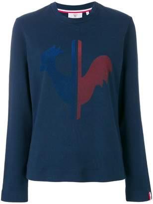 Rossignol Rooster sweatshirt