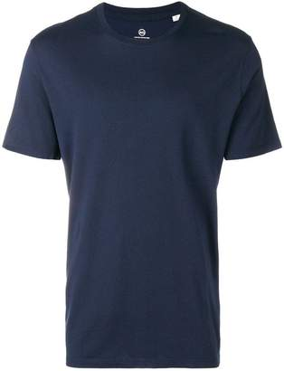 AG Jeans Bryce T-shirt