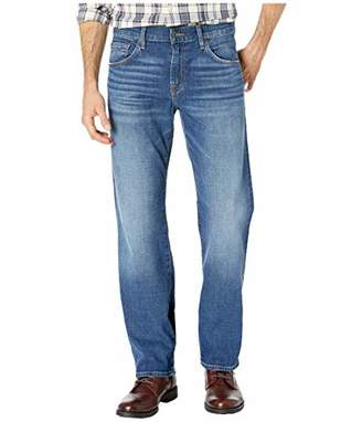 7 For All Mankind Men's Austyn Relaxed Straight-Leg Jean