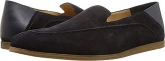 Kenneth Cole New York Men's Place Slip ON Loafer