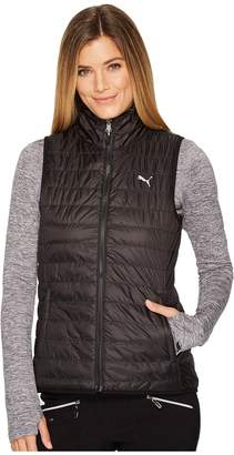 Puma PWRWARM Reversible Vest Women's Vest