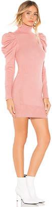 Tularosa Marsha Sweater Dress