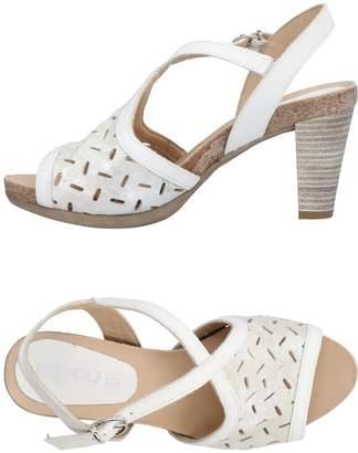 Co IGI & Sandals - Item 11464064XD