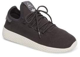 adidas Pharrell Williams Tennis Hu Sock Sneaker