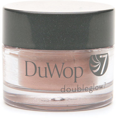 DuWop Doubleglow7 Luminous Face Balm 0.42 oz (12 ml)
