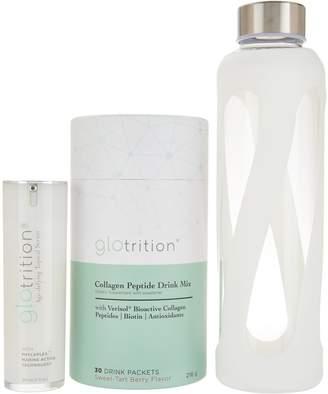 Glotrition Skin Care Gift Pack