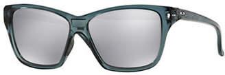Oakley Hold On Square Sunglasses