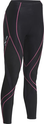 CW-X Women's CW-X Insulator Endurance Pro Tights