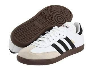 adidas Samba(r) Classic