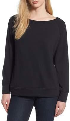 Gibson Slouch Sweatshirt