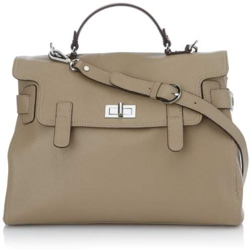 Kesslord Arthur, Women's Top-Handle Bag