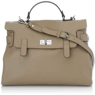 Kesslord Womens Arthur Top-Handle Bag