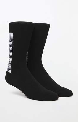 adidas EQT II Crew Socks