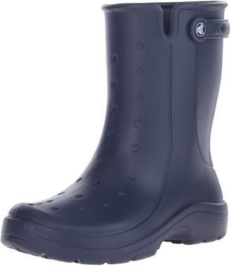 Crocs Unisex Reny II Rain Boot