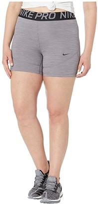 Nike Pro Shorts 5
