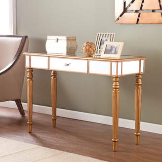 Wildon Home Huxley Console Table