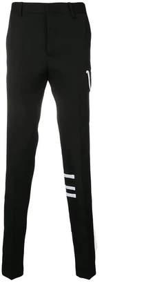 Calvin Klein cargo trousers