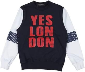 Yes London Sweatshirts - Item 12241654KC