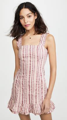 Alexis Brandy Dress