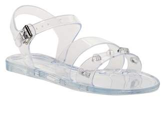 French Connection Juno Sandal
