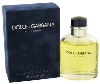 Dolce & Gabbana Eau De Toilette Spray for Men