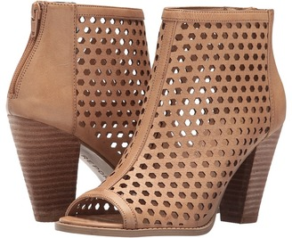 Report - Ronan Women's Shoes $59 thestylecure.com