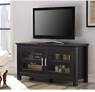 "Andover Mills Dunmore 44"" Wood TV Stand"