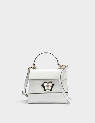 Furla Altea small top handle bag