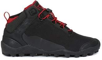 Vivo barefoot Vivobarefoot Hiker Women's Lightweight Soft Ground Hiking Boot Walking Shoe