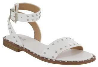 Mia Fannie Sandal