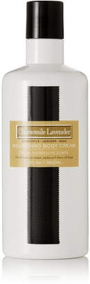 Lafco Inc. Chamomile Lavender Body Cream, 360ml - Colorless
